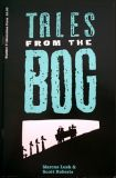 Tales From the Bog (1995) 07
