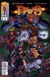 DV8 (1996) 19