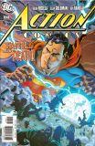 Action Comics (1938) 848