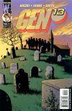 Gen13 (1995) 41
