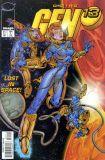 Gen13 (1995) 21