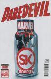 Daredevil (2014) 08 [Street King Energy Variant]
