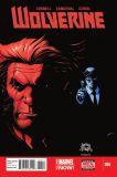 Wolverine (2014) 06