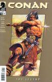 Conan (2003) 00