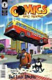 Comics and Stories (1996) 03