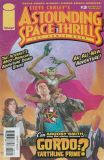 Astounding Space Thrills: The Comic Book (2000) 03