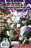 The Transformers: Escalation (2006) 02