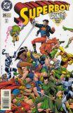Superboy (1994) 25