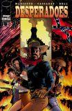 Desperadoes (1997) 05