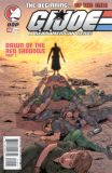 G.I. Joe (2001) 42