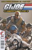 G.I. Joe (2005) 02