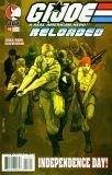 G.I. Joe Reloaded (2004) 13