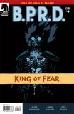 B.P.R.D.: King of Fear (2010) 04