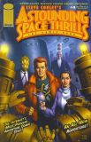 Astounding Space Thrills: The Comic Book (2000) 04