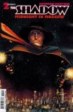The Shadow: Midnight in Moscow (2014) 02