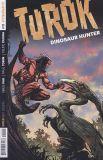 Turok: Dinosaur Hunter (2014) 11