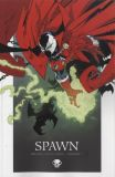 Spawn (1992) Origins Collection TPB 01