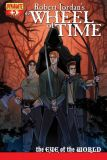 The Wheel of Time: The Eye of the World (2010) 05
