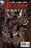 Action Comics (1938) 846