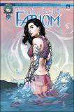 Fathom (2013) 04