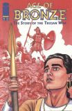 Age of Bronze: The Story of the Trojan War (1998) 08