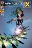 Aphrodite IX (2000) 01