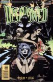 Disavowed (2000) 06
