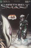 Safety-Belt Man (1994) 05