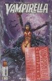Vampirella (2000) Crosspack 02
