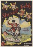 Sheriff Teddy (1994) 15: König Tornado