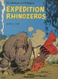 Die Abenteuer von Pythagoras (1981) 02: Expedition Rhinozeros