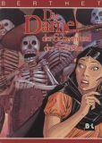 Berthet (1987) 06: Die Dame, der Schwan und der Schatten