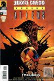Judge Dredd vs. Aliens: Incubus (2003) 04
