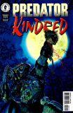 Predator: Kindred (1996) 02