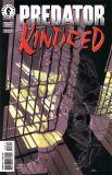 Predator: Kindred (1996) 03
