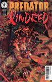 Predator: Kindred (1996) 04