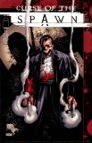Curse of the Spawn (1996) 17