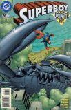Superboy (1994) 26