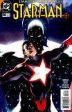 Starman (1994) 58