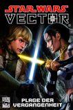 Star Wars Sonderband (1999) 50: Vektor II - Plage der Vergangenheit