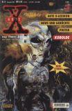 Akte X (1998) 06: Kobolde