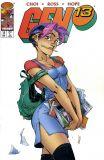 Gen13 (1995) 14