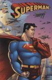Superman (2004) Sonderband 37: Die Welt ohne Superman (1 von 2) [Variant-Cover-Edition]
