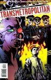 Transmetropolitan (1997) 28