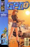 Gen13 (1995) 54
