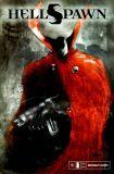 Hellspawn (2000) 15