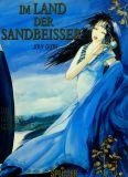 Im Land der Sandbeisser (1991) SC 02: Das goldene Glühwürmchen