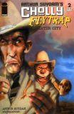 Cholly and Flytrap (2004) 02