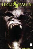 Hellspawn (2000) 08