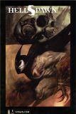 Hellspawn (2000) 09